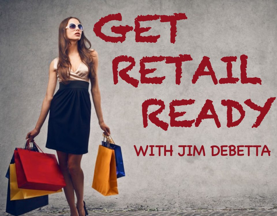 Get-Ready-for-retail-banner3