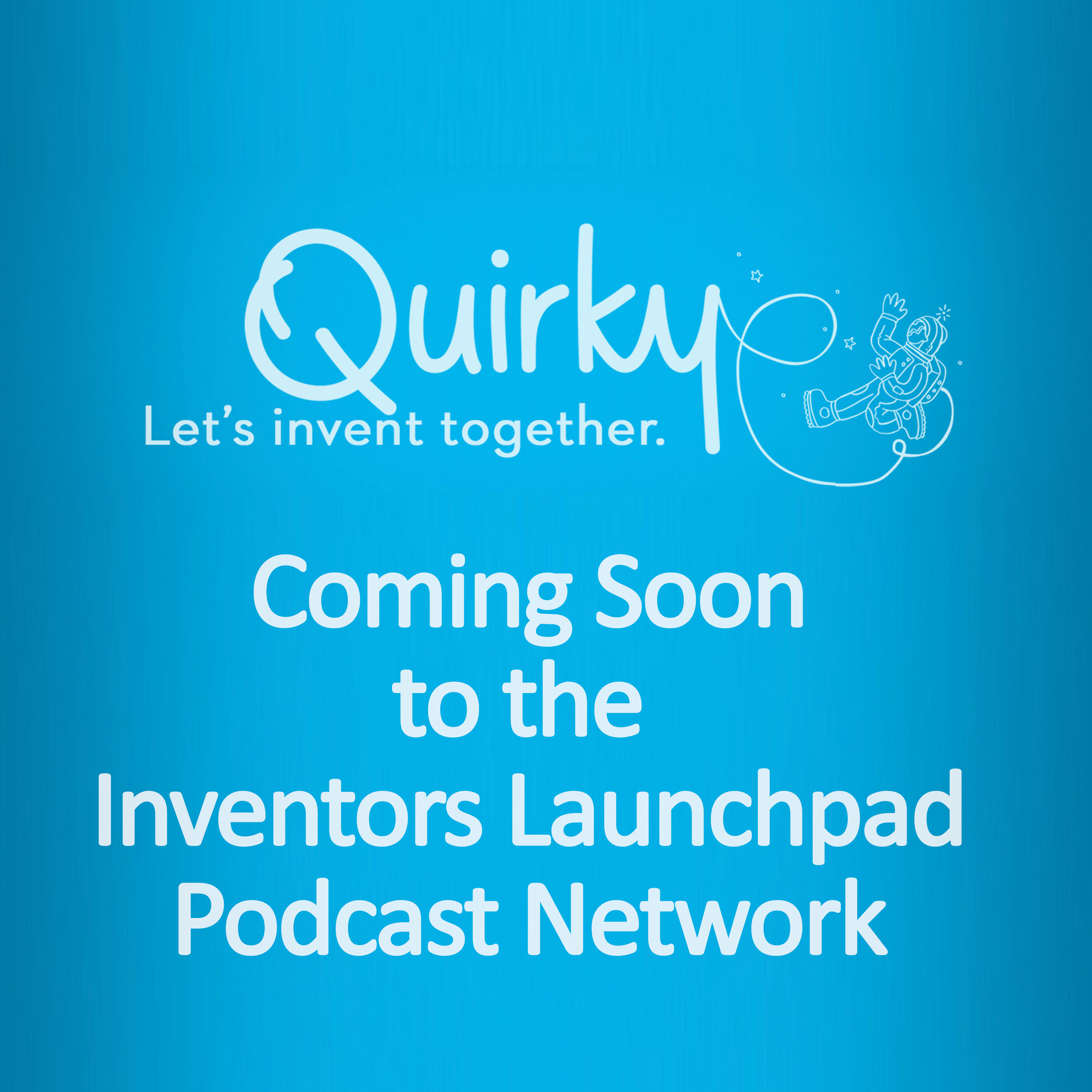 quirky-banner