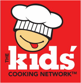 The Kids Cooking Network