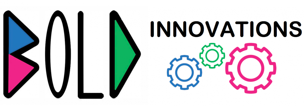 Bold_Innovations_Logo