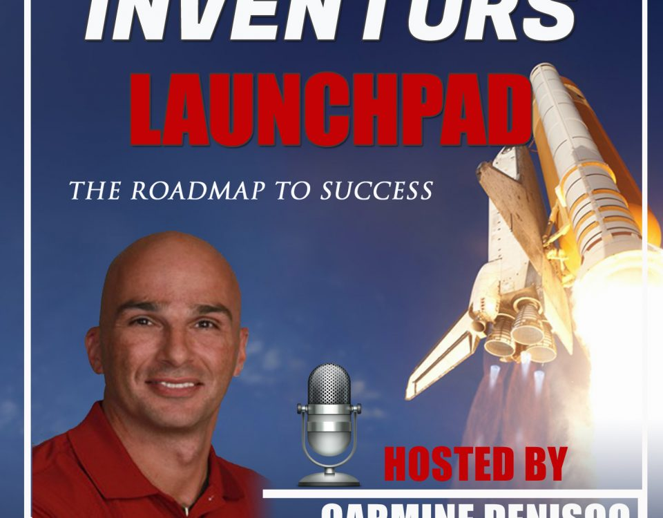 Inventors Launchpad