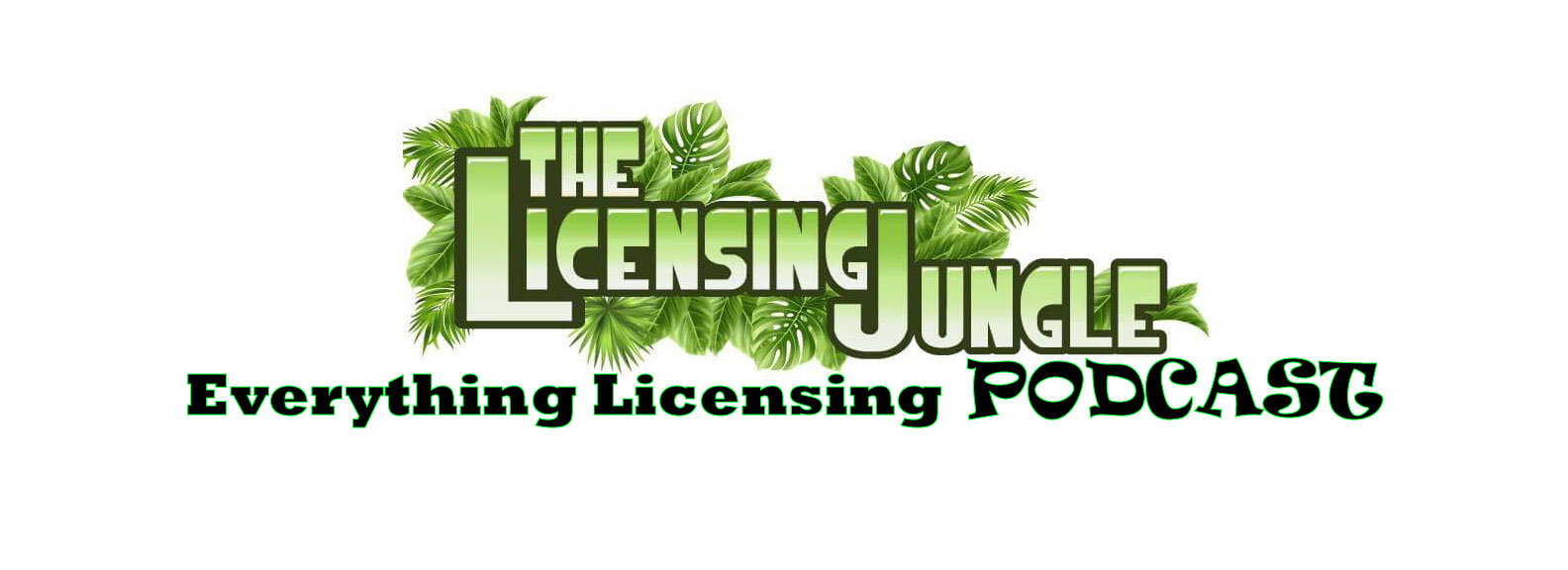 The Licensing Jungle