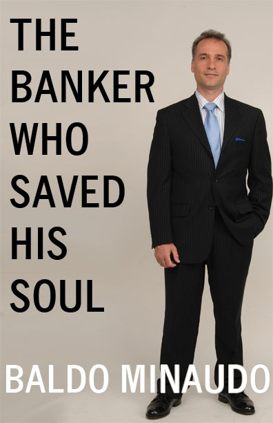 The_Banker_Who_Saved_His_Soul_by_Baldo_Minaudo_Amazon_Cover