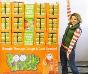 mindee-hardin-inventor-of-boogie-wipes-300x250