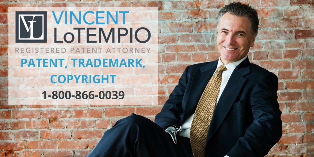 Vincent-LoTempio-Registered-Patent-Attorney-Trademark-Copyright-Featured-Image-1024x512